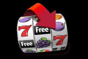 Free spins erbjudanden