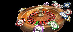 Spela roulette gratis
