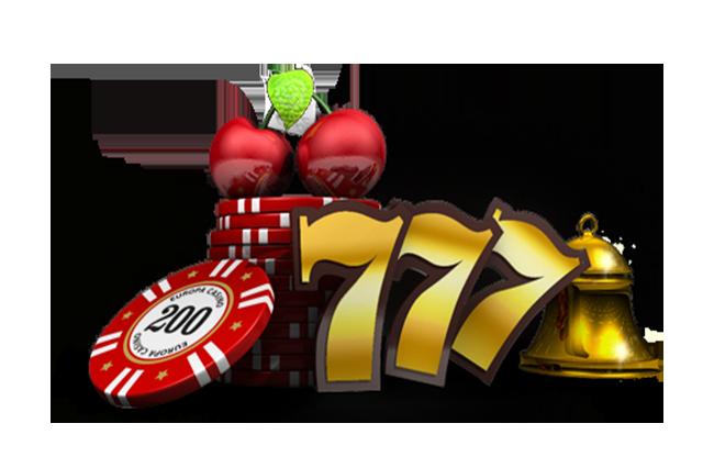 Bästa svenska casinon