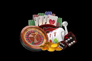 Spela på svenska casinon