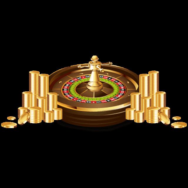 Roulette miniatyrbild