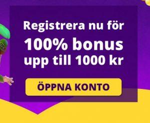 Klicka här och hämta din bonus på Yako Casino nu!