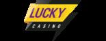 Lucky-casino-logo-big